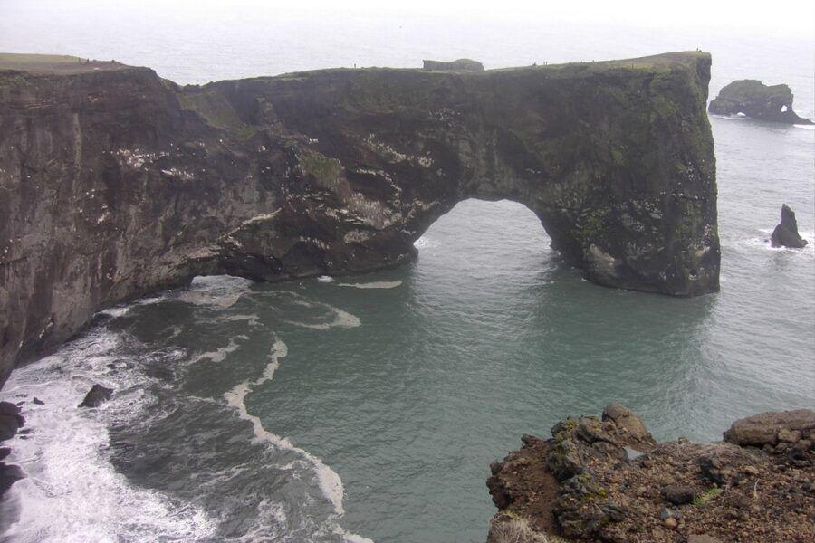 turystyka-w-Islandii