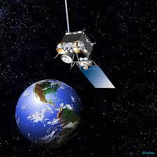 Eumetsat-o-satelitach-meteorologicznych
