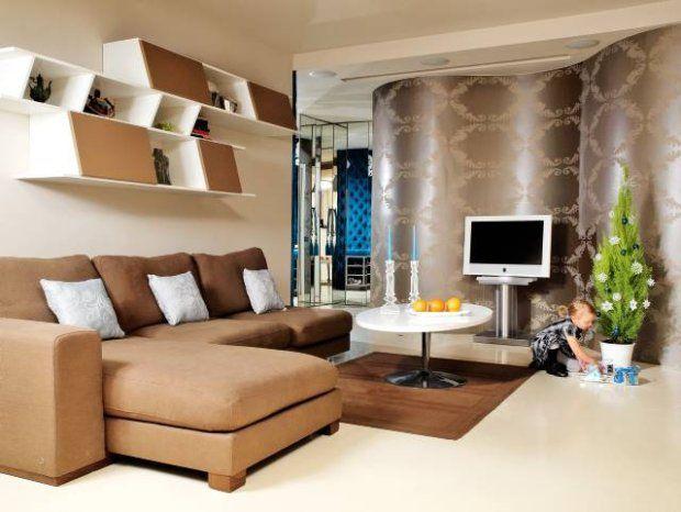 Jak-urzadzic-mieszkanie-w-stylu-skandynawskim