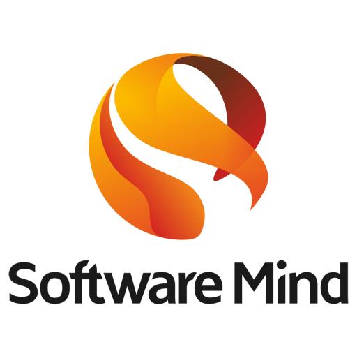 Software-Mind-innowacyjne-produkty-i-uslugi-IT