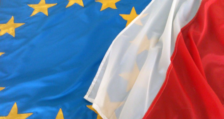 Znaczenie zagranicznego kapitału dla polskiej gospodarki