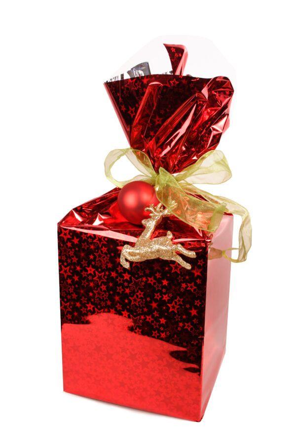 Podatek-od-prezentow-swiatecznych