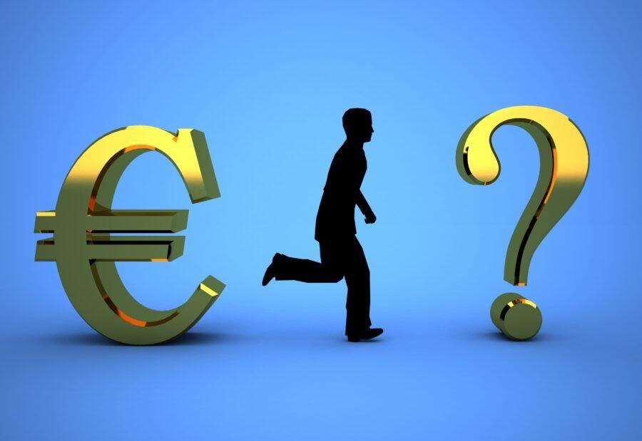 Stosunek-Polakow-do-wprowadzenia-euro-w-listopadzie
