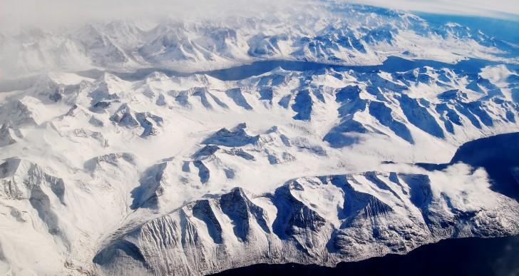 Zainaugurowano interdyscyplinarne studia polarne