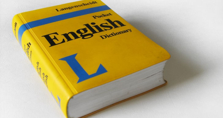 Czy Polacy dobrze mówią po angielsku