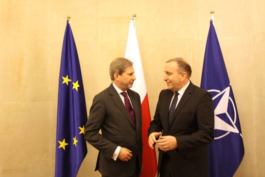 Sytuacja-na-Ukrainie-reforma-Europejskiej-Polityki-Sasiedztwa
