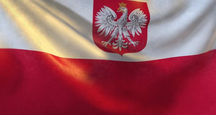 Zarejestrowanie pobytu w Polsce