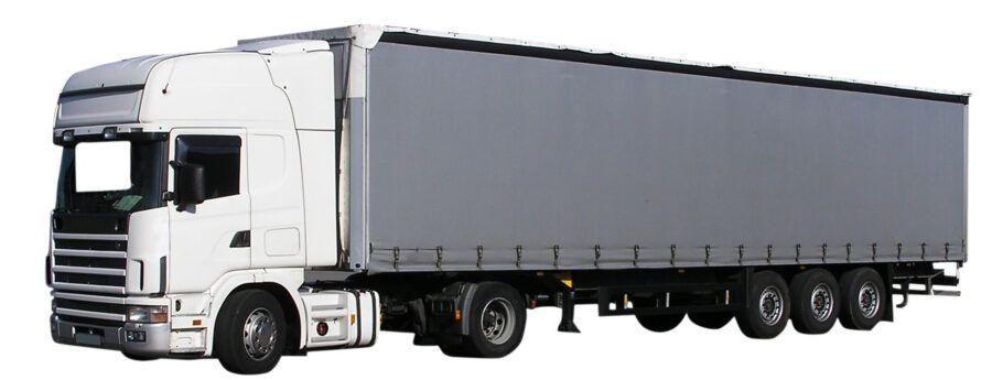 nowoczesne-rozwiazanie-w-transporcie-kontenerowym