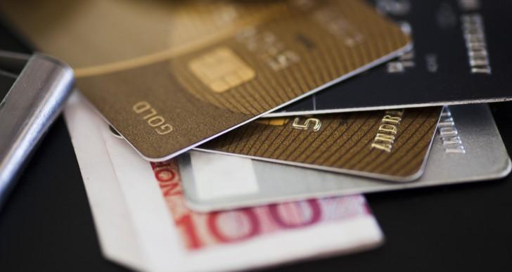 Zastrzeżoną kartą zbliżeniową złodziej może wykonać transakcje