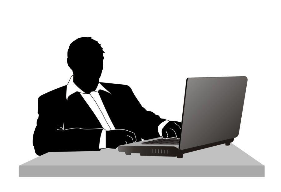 Konsultacje online dla pracujących zagranicą