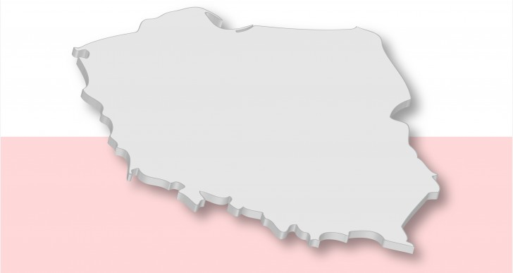 Polsko-Islandzka współpraca gospodarcza