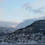 zycie-w-Arktyce-wedlug-kobiet