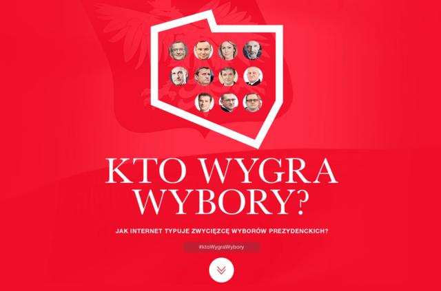 Jak-internauci-typuja-zwycięzce-wyborow-prezydenckich