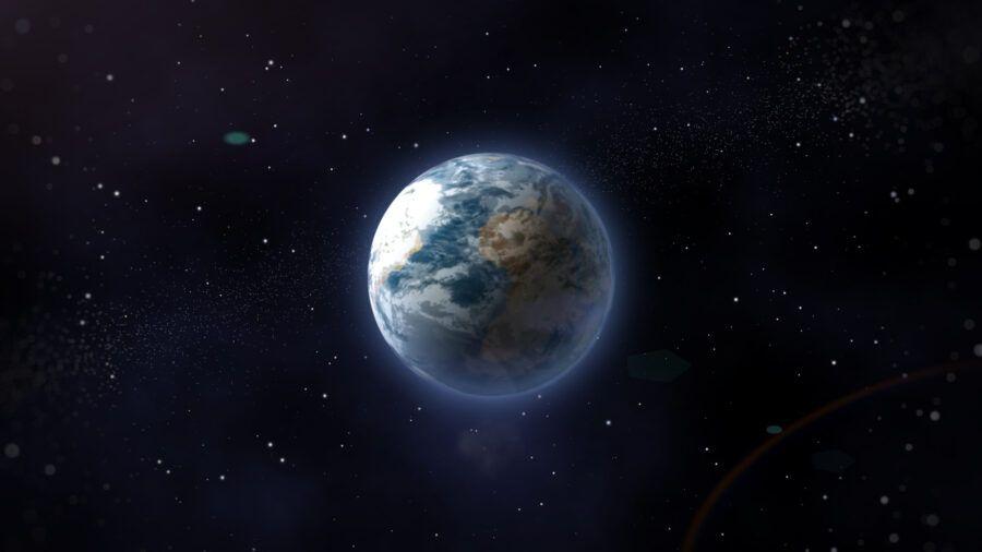 Polscy-odkryli-nowa-komete