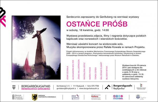 Polsko-islandzka-wystawa-Ostance-prosb-w-Gerouberg
