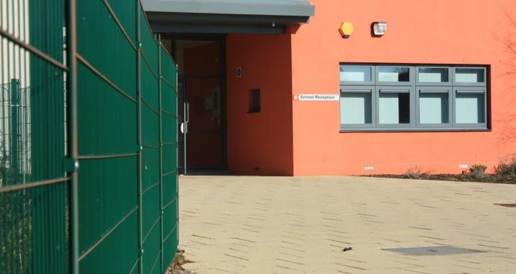 Skreślenie dziecka z listy uczniów w polskiej szkole w Reykjaviku