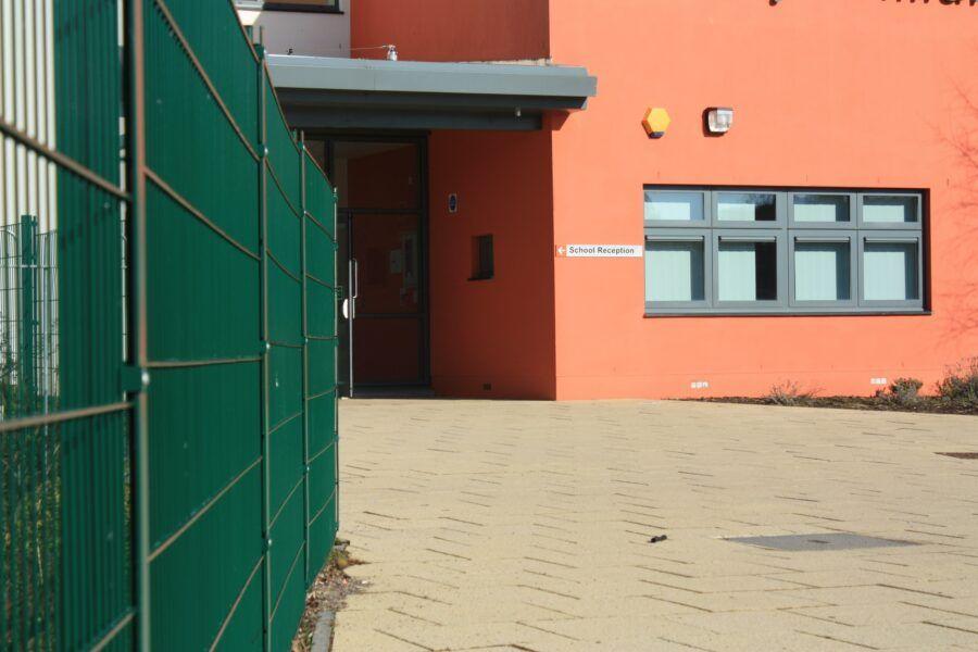 Skreslenie-dziecka-z-listy-uczniow-w-polskiej-szkole-w-Reykjaviku