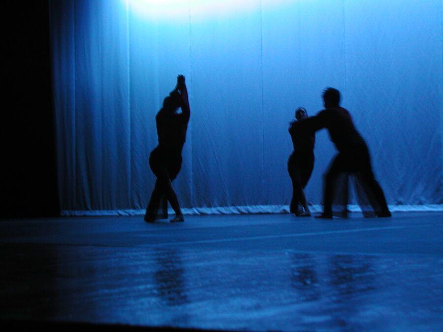 Polski-Teatr-Tanca-w-Islandii