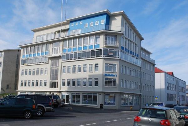 Polskie-placowki-dyplomatyczne-na-Islandii