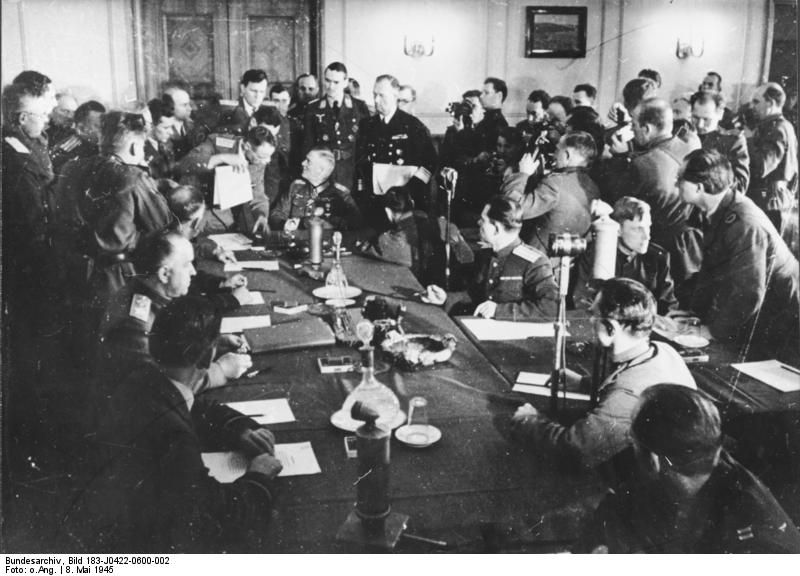 Zakonczenie-II-wojny-swiatowej-obchody