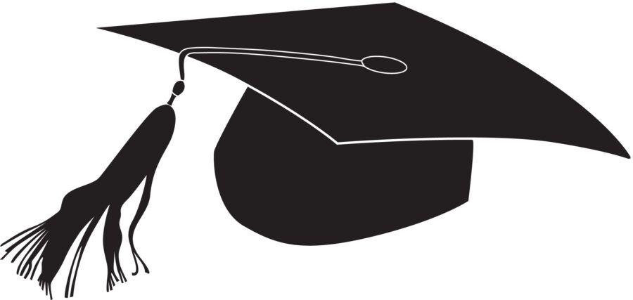 Zakonczenie-roku-szkolnego-Szkoly-Polskiej-w-Reykjaviku