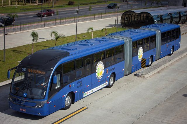 Ericsson-i-Volvo-w-projekcie-inteligentnego-transportu