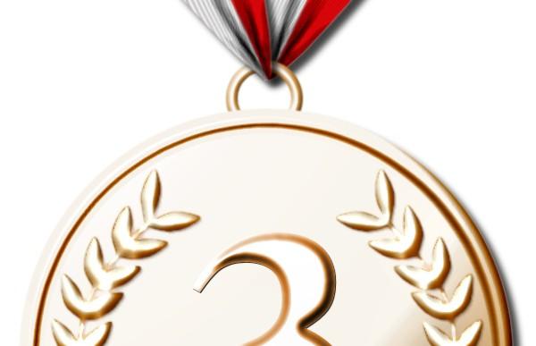 Polacy zdobyli brązowy medal w ACM-ICPC