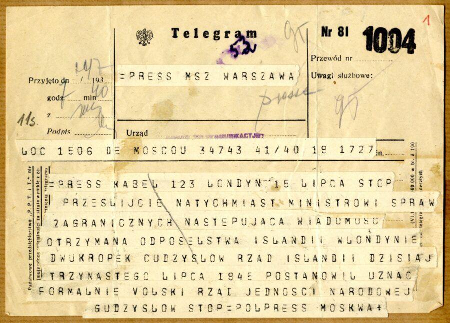 70-rocznica-nawiazania-polsko-islandzkich-relacji
