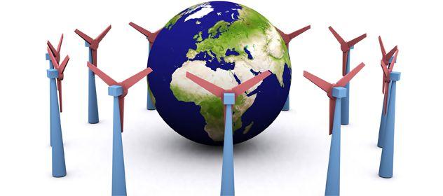 Czy-energetyka-obywatelska-stanie-sie-nieopłacalna