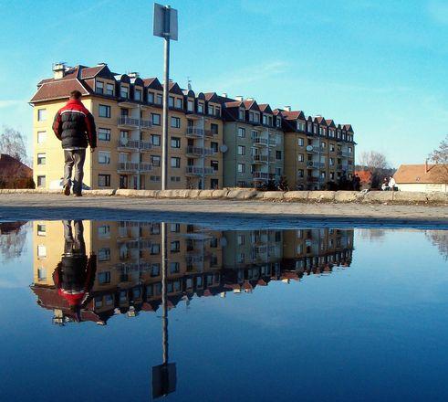 Na-jakie-mieszkanie-stac-Polakow