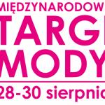 PTAK-EXPO-2015-Targi-Mody