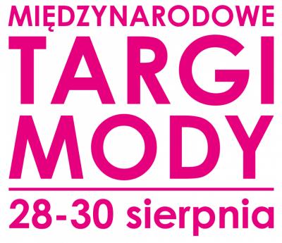 PTAK EXPO 2015 – Targi Mody