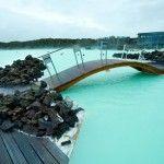 Blekitna-Laguna-na-Islandii