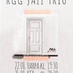 Polskie-trio-jazzowe-RGG-w-Reykjaviku