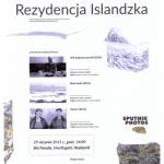 Polsko-islandzki-projekt-Rezydencja-Islandzka