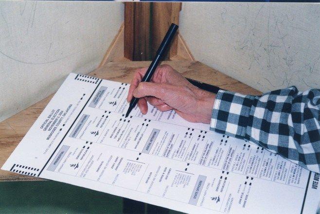 Referendum-wyniki-glosowania-na-Islandii