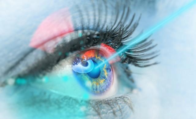 Nowe metody korekcji wad wzroku dla Polaków