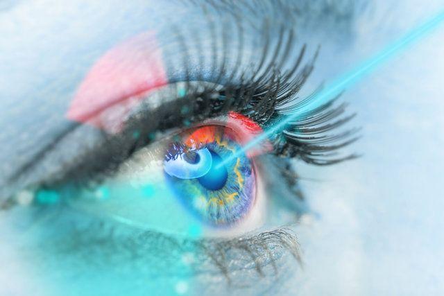 Nowe-metody-korekcji-wad-wzroku-dla-Polakow