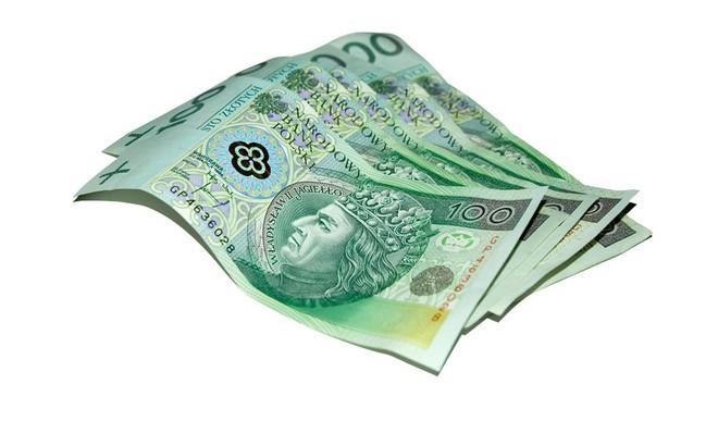 Osoby pracujące na Islandii mogą ubiegać się o przyznanie zagranicznego świadczenia emerytalnego