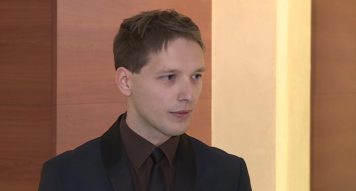 Polacy i ich prawa podczas korzystania z e-sklepach