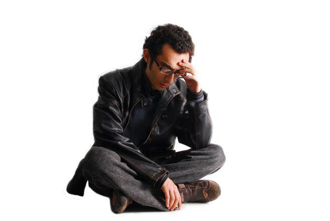 Ponad-polowa-Polakow-odczuwa-stres-w-pracy