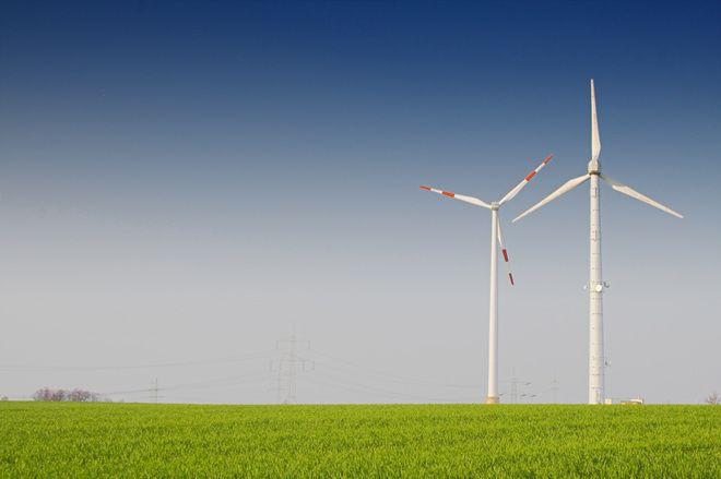 Czy-Polacy-chca-budowac-mikroinstalacje-sluzace-do-wytwarzania-energii