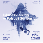 Polskie-kino-w-Bío-Paradís-w-Reykjaviku