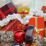 30-procent-Polakow-prezenty-swiateczne-ma-skompletowane-na-miesiac-przed-Wigilia