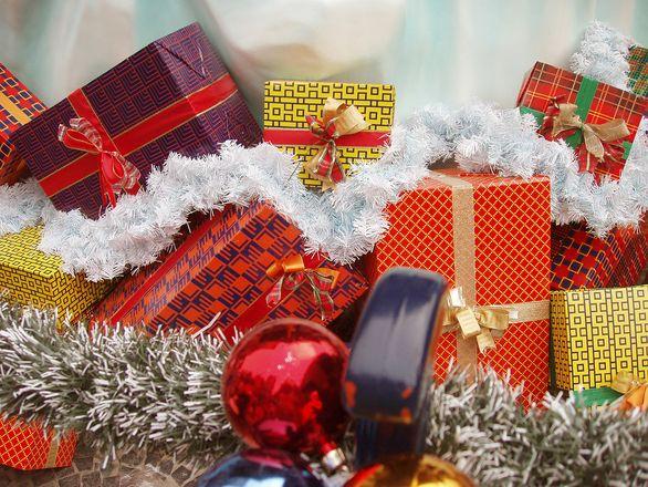 30 procent Polaków prezenty świąteczne ma skompletowane na miesiąc przed Wigilią