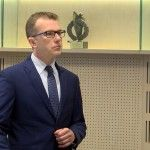 Liczba-zadluzonych-Polakow-spadla-o-okolo-300-tysiecy-osob