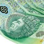 Wiecej-pieniedzy-dla-Polakow-prowadzacych-miedzynarodowe-badania-od-MNiSW
