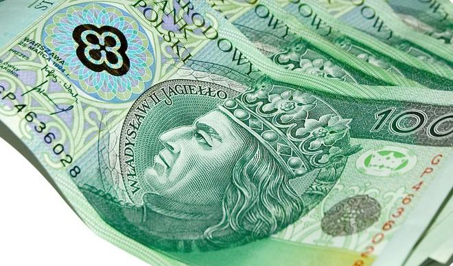 Więcej pieniędzy dla Polaków prowadzących międzynarodowe badania od MNiSW